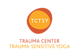 TCTSY_Logo_Orange (2).png