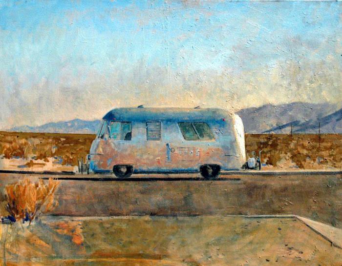 Mojave Blue copy.jpg