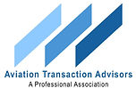 Aviation Transaction Advisors