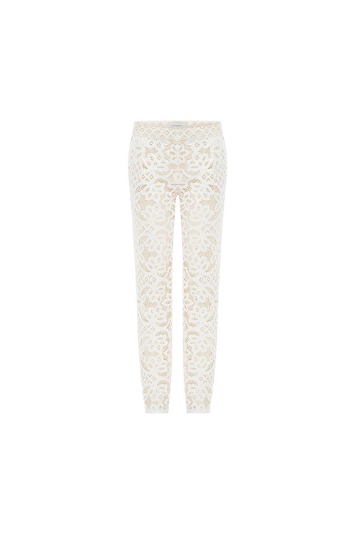Libra Pants by Lover