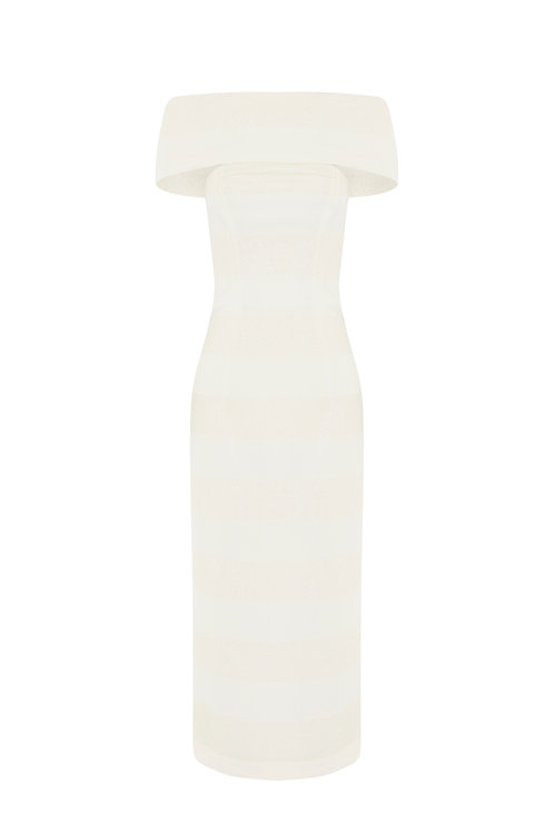 Munroe Dress by Alice McCall