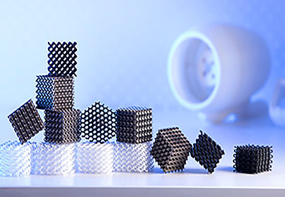 advanced_materials_and_manufacturing_375x211.jpg