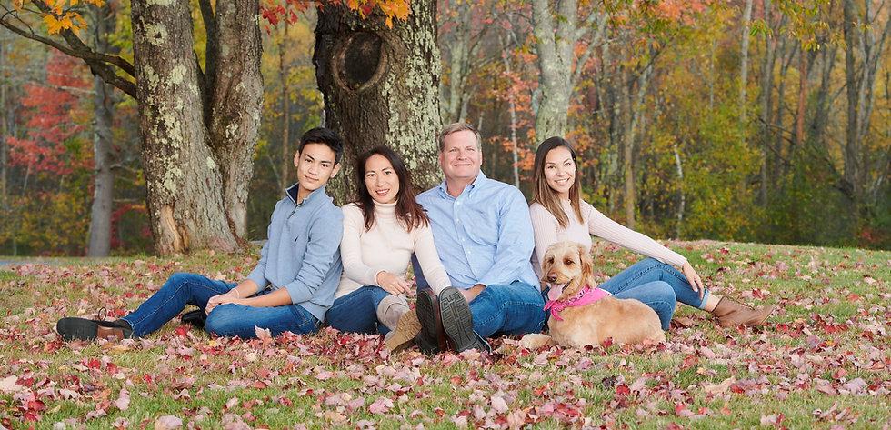 The Marsden Family.jpg