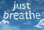 respirons.jpg
