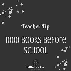 TT1000books.png