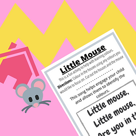 Little Mouse.png