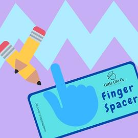 Finger Spacer.png