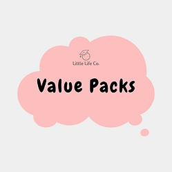 Value Packs.png