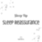STReassurance.png