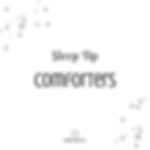 STComforters.png