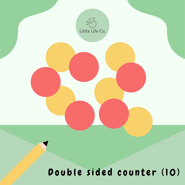 Counters (10)
