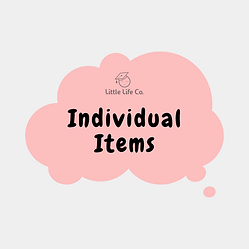Individual Items.png
