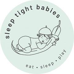 sleeptightbabies_logo3.jpg