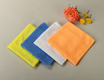 micro fiber cleaning cloth SMALL.jpg