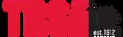 trsa-logo3-small-e1502893042789.png