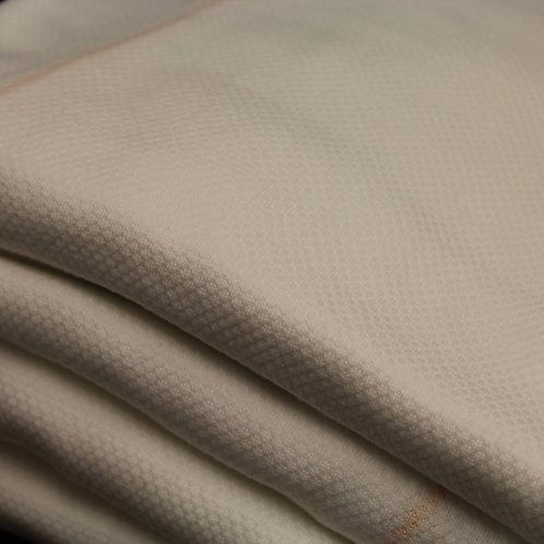 24 OZ KNITTED FITTED SHEETS