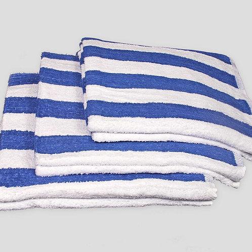 POOL TOWELS - 16 SINGLES CARTON PACK