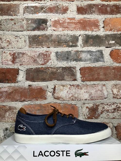 Lacoste Espere Navy Sneaker