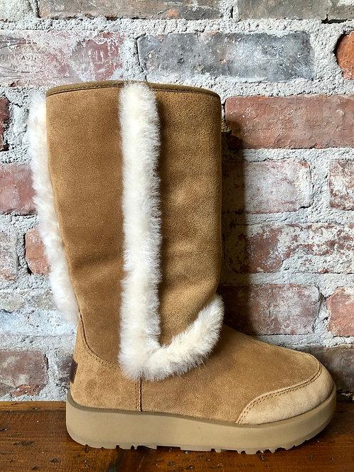 UGG Sundance Chestnut Boot