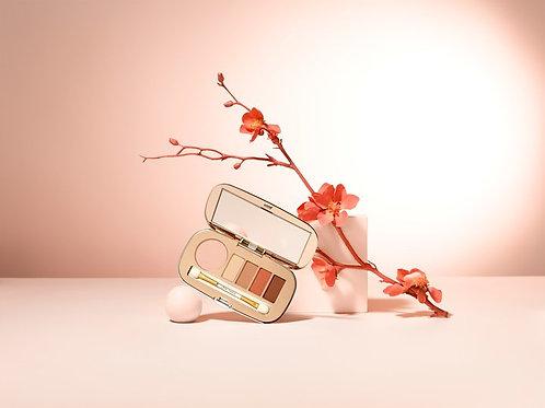Jane Iredale Pure Basics Eyeshadow Kit