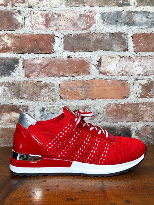 Remonte R2507-33 Sneaker