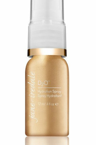 Jane Iredale Hydration Spray D2O Mini