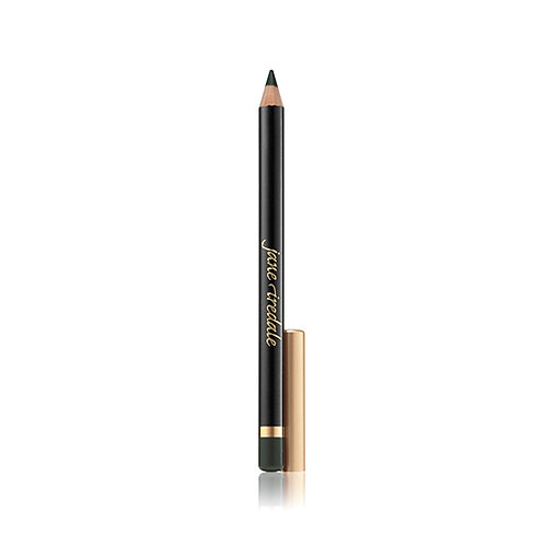 Jane Iredale Eye Pencil Black Grey