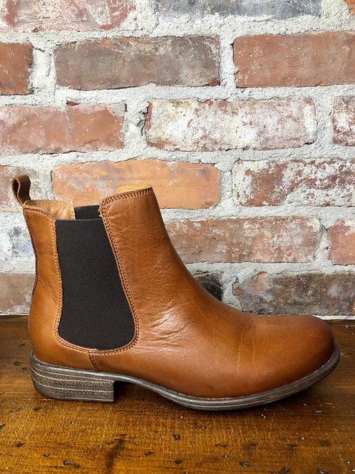 Miz Mooz Lewis Brandy Boot