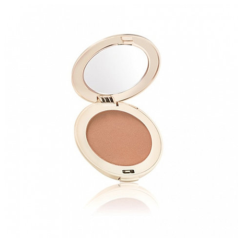 Jane Iredale Pressed Blush Sheer Honey