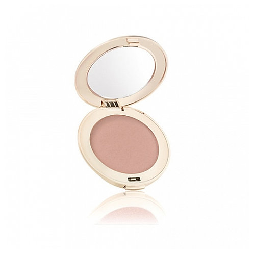 Jane Iredale Pressed Blush Flawless
