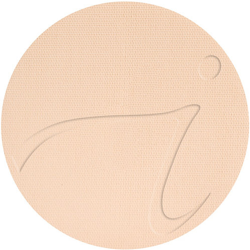 Jane Iredale Pure Pressed Warm Silk Refill