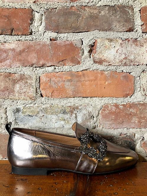 Capelli Rossi Cindy Shoe
