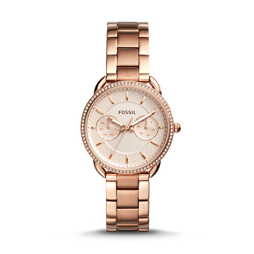 Fossil Tailor Watch ES4264