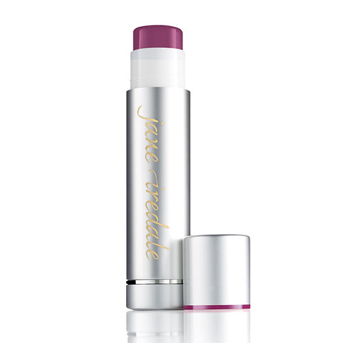 Jane Iredale LipDrink SPF 15 Crush