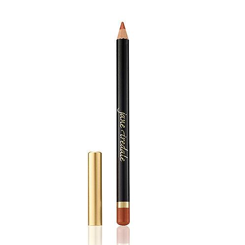 Jane Iredale Lip Pencil Peach