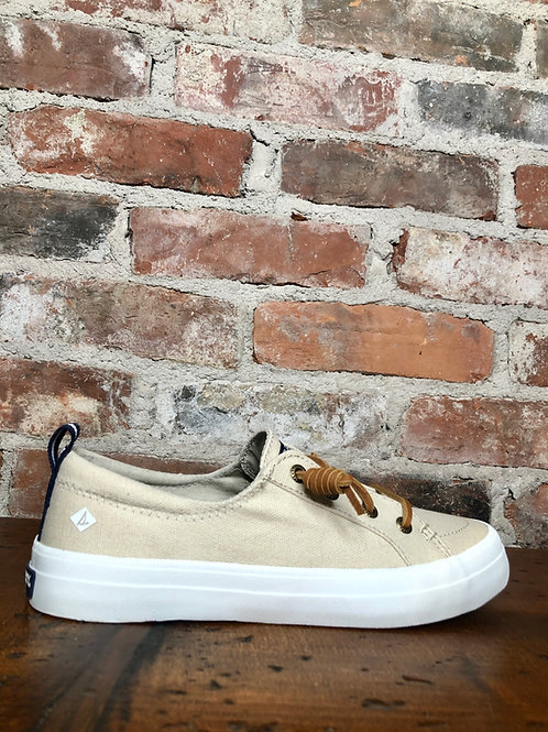 Sperry Crest STS98644 Oat