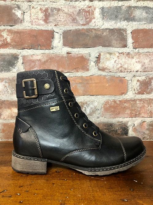 Remonte D4368-02 Black