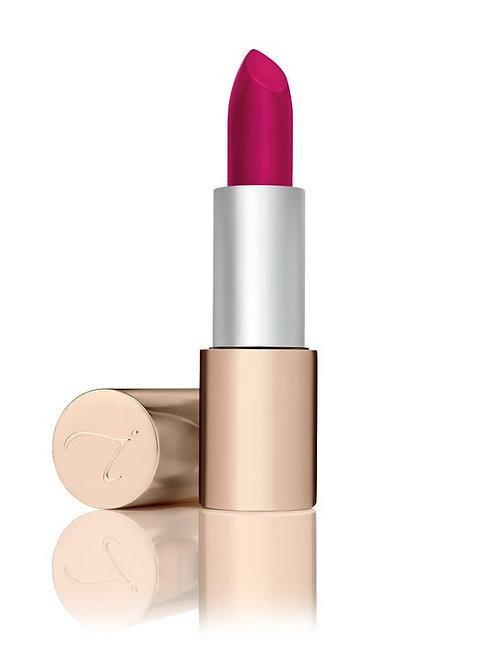 Jane Iredale Triple Luxe Lipstick Natalie