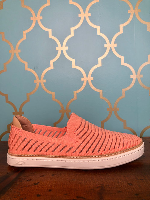 UGG Sammy Breeze Salmon