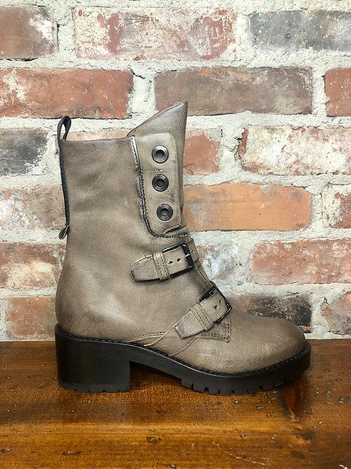 Mjus M59201 Brown Boot