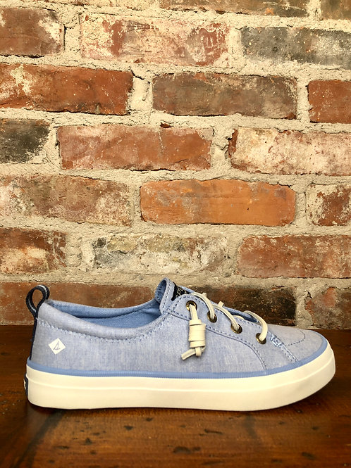 Sperry Crest Vibe STS84904