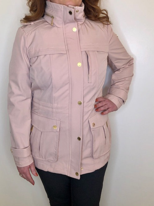 Michael Kors 147849 Blush/Rose Jacket