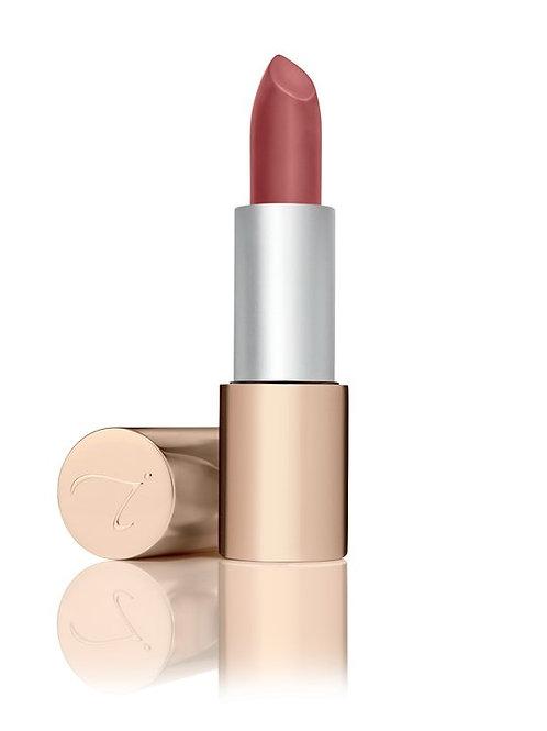 Jane Iredale Triple Luxe Lipstick Gabby