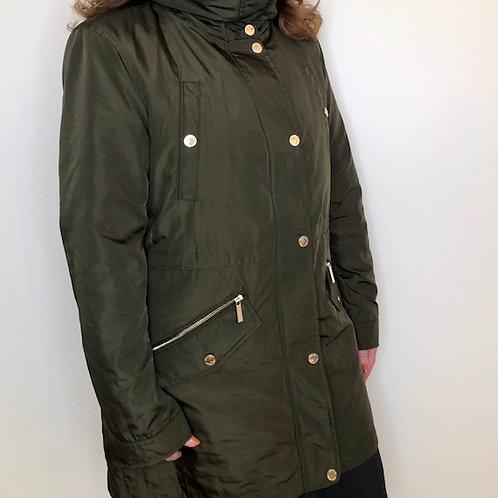 Michael Kors 147839 Olive Jacket