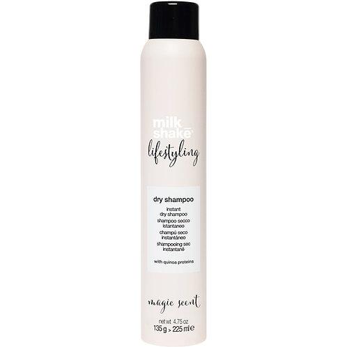 milk_shake Dry Shampoo