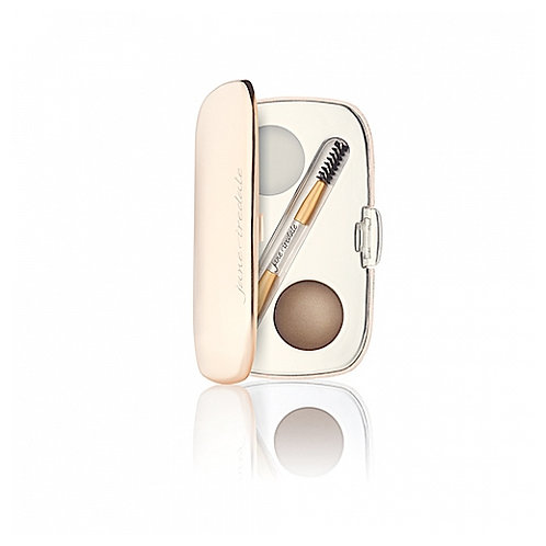Jane Iredale GreatShape Brow Kit Brunette