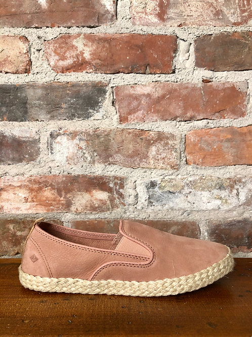 Sperry Sailor STS84893 Blush
