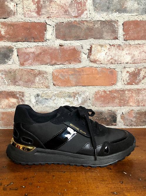 Michael Kors Monroe Sneaker