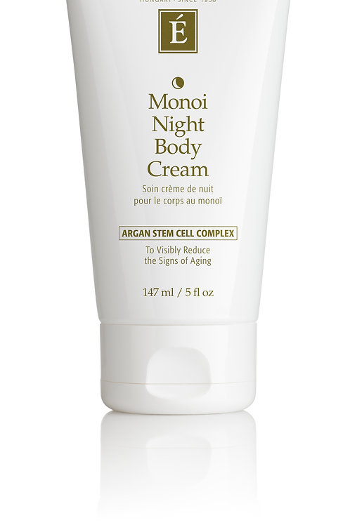 Eminence Monoi Night Body Cream