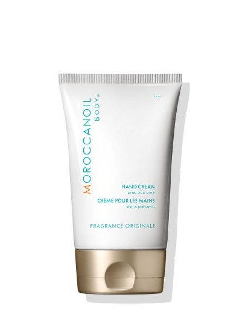 Moroccanoil Hand Cream 125ml